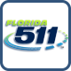 Link to Florida 511