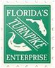 Florida Turnpike Logo