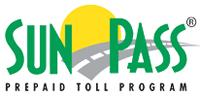 Sunpass Logo