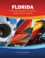 Florida Statewide Aviation Economic Impact Study - Executive Summary