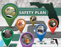 Florida Strategic Highway Safety Plan