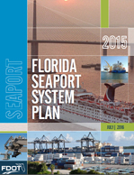 Florida Seaport System Plan