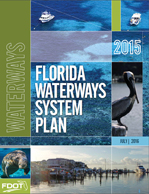 Florida Waterways System Plan