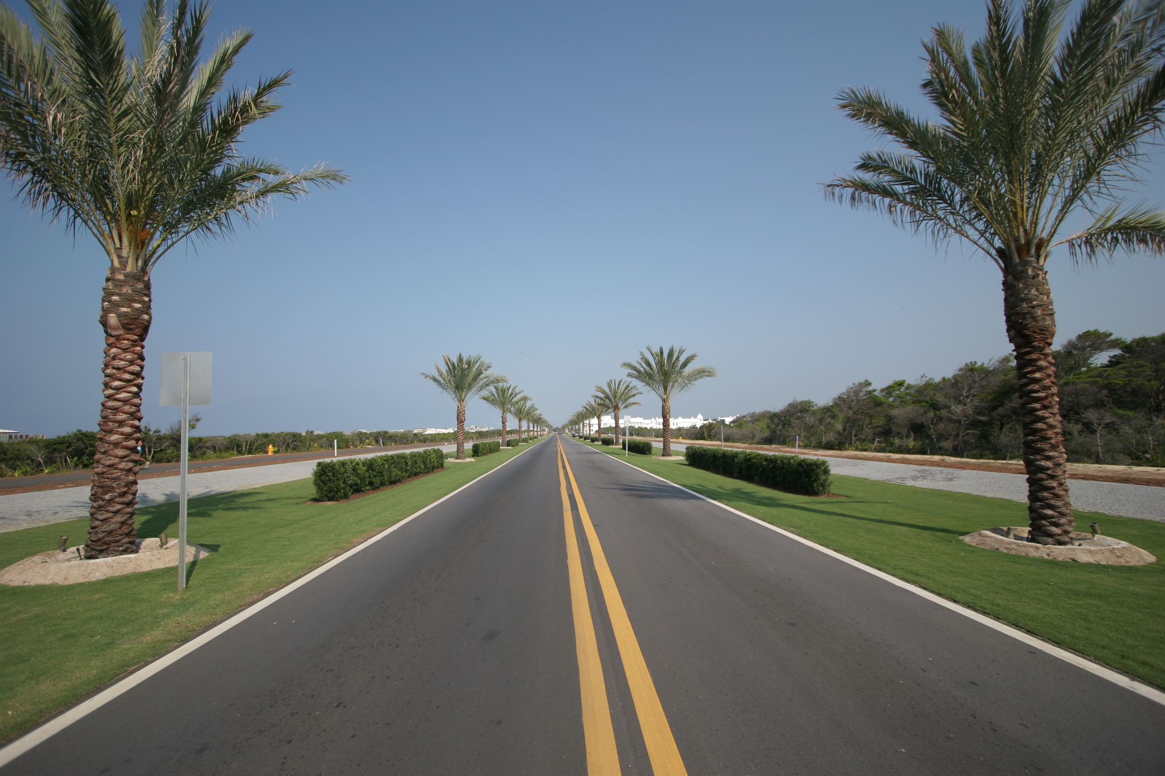 Picture of Florida Strategic Intermodal System