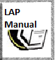 Link to LAP Manual
