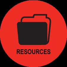 LAP Checklist Training Materials