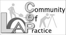 LAP Community of Practice