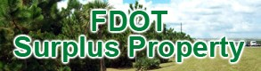 FDOT Surplus Property Image