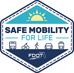 safemobilityforlife