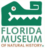 Florida Museum of National History Logo