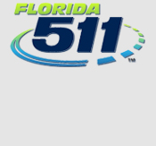 Link to Florida 511 Travel Information